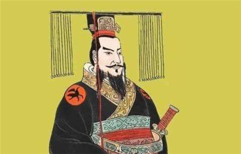 秦始皇费力造好的十二铜人,最后却神秘消失,背后谜团至今未解开