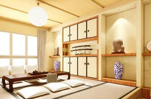 为什么日本房子都不铺瓷砖?内行人说出实情,懊悔没早听说