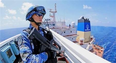 中国部队里的4条军规,不管是谁,触犯任何一条立马开除军籍
